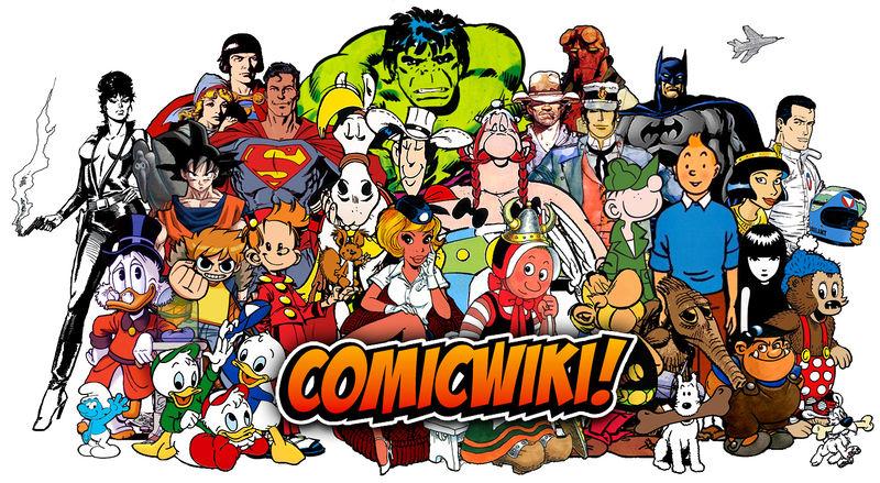 e49c44ccb67b Comicwiki gruppebillede.png