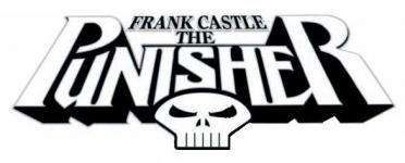 Punisher logo.jpg