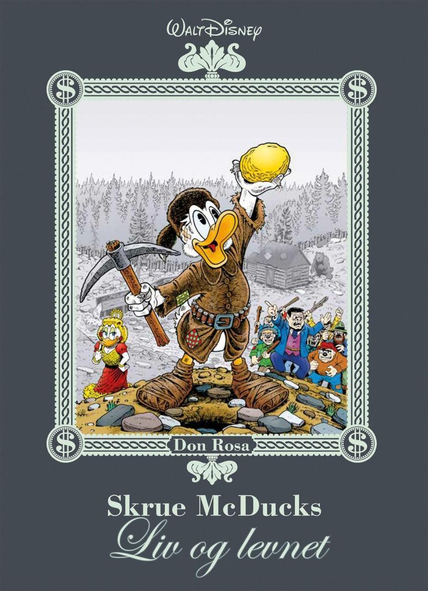 http://comicwiki.dk/images/5/50/Skrue_McDucks_liv_og_levnet.jpg