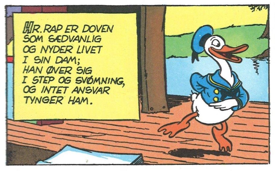 http://comicwiki.dk/images/5/54/Rasmus_Rap.jpg