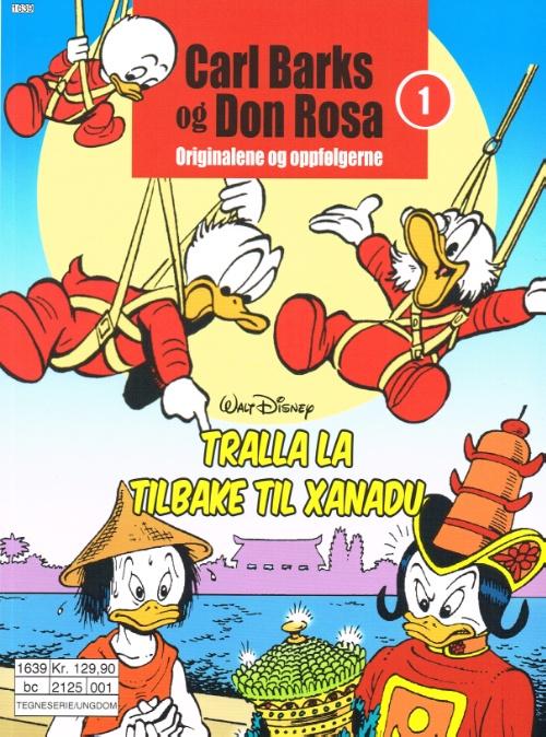 http://comicwiki.dk/images/7/7f/Carl_Barks_og_Don_Rosa_01.jpg