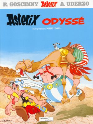 Asterix 26 2 udgave.jpg