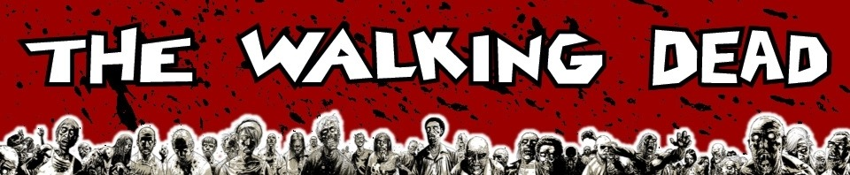 The Walking Dead logo.jpg