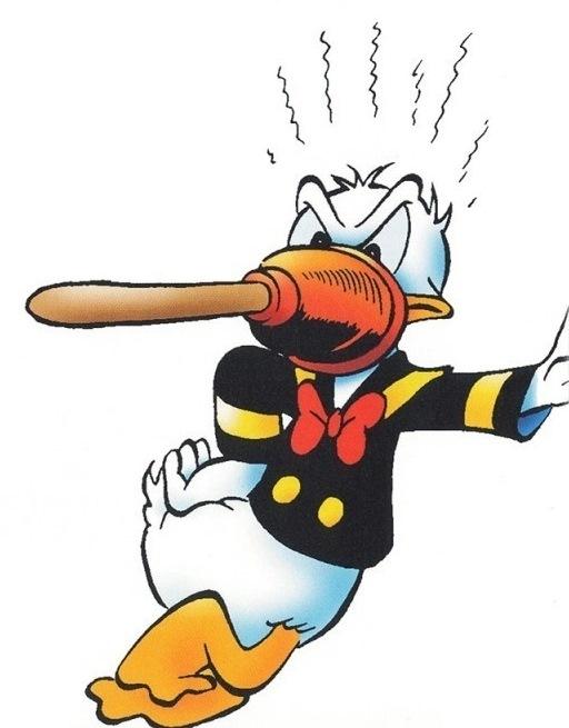 http://comicwiki.dk/images/8/88/Blikkenslagerens_ven.jpg