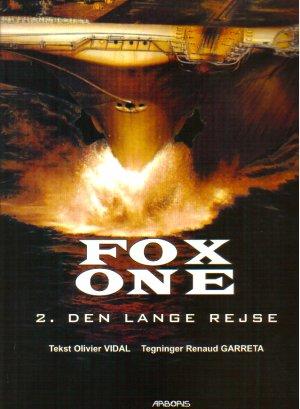 fox wiki danske teenagere
