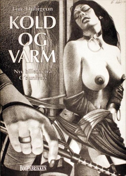dogging i dk erotiske historie