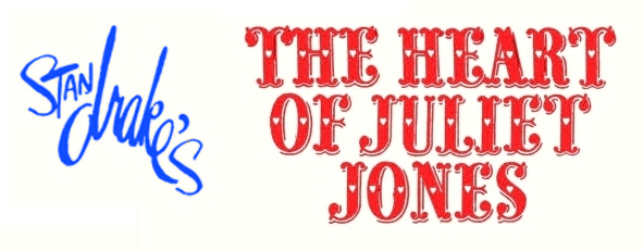 Juliet Jones logo.jpg