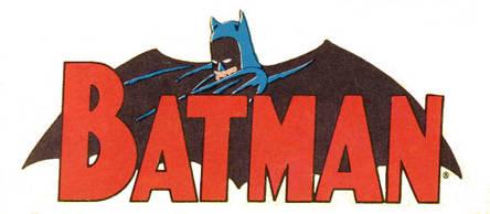 den første batman tegneserie youngtube porno