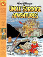 Uncle Scrooge Adventures Life and Times 1.jpg