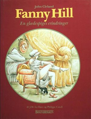 Fanny Hill 3 udgave.jpg