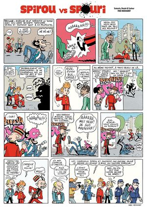 Spirou vs. Spouri.jpg