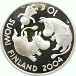 Tove Jansson and childrens culture Obverse.jpg