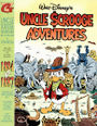 Uncle Scrooge Adventures Life and Times 2.jpg