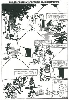 Tintin i Congo original side 115.jpg