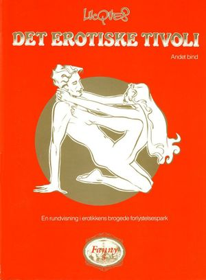 erotiske dating dk wiki