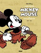 Mickey Mouse 04 F.jpg