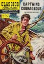 Classics Illustrated 117.jpg