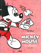 Mickey Mouse 10 F.jpg