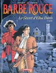 Barbe-Rouge 35.jpg