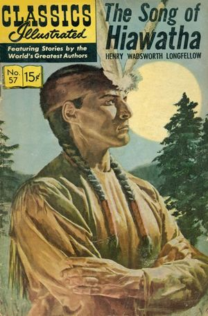 Classics Illustrated 057 2.jpg