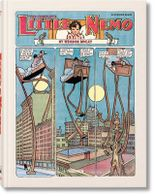 The complete little nemo.jpg