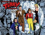 Complete Terry and the Pirates 01.jpg