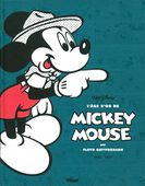 Mickey Mouse 05 F.jpg