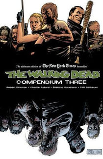 The Walking Dead Compendium 3.jpg