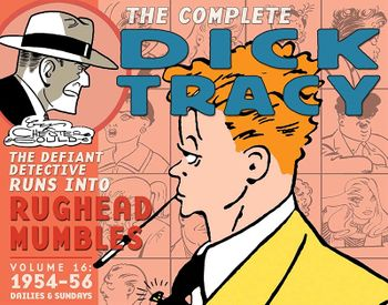 Complete Chester Goulds Dick Tracy 16.jpg