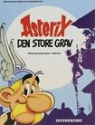 Asterix 25 Interpresse.jpg