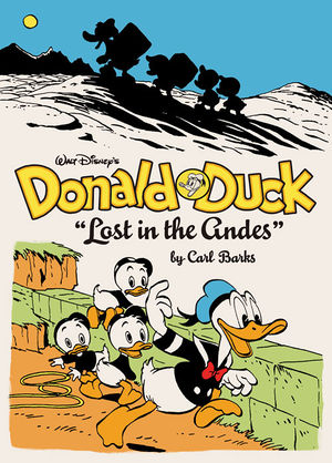 The Complete Carl Barks Disney Library 07.jpg