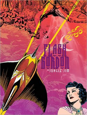 Flash Gordon and Jungle Jim 2.jpg
