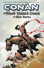 Conan the Blood-Stained Crown and Other Stories.jpg