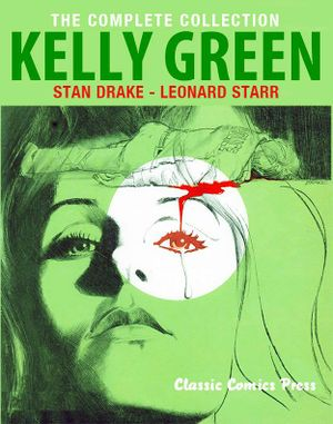 Kelly Green Collection.jpg