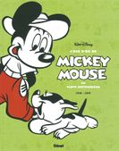 Mickey Mouse 07 F.jpg