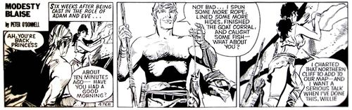 Modesty Blaise 4768 John Burns.jpg