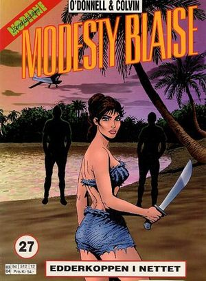 Modesty Blaise 27 NO.jpg