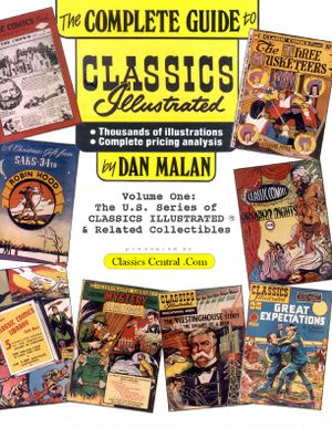 The Complete Guide to Classics Illustrated 1 2.jpg