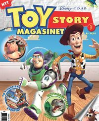 Toy Story-magasinet 1.jpg
