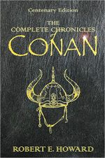 The Complete Chronicles of Conan.jpg