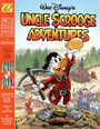 Uncle Scrooge Adventures Life and Times 3.jpg