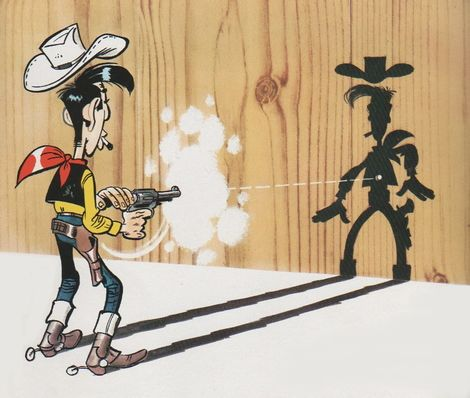 Lucky Luke back.jpg
