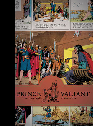 Prince Valiant 1937-1938 Colour.jpg