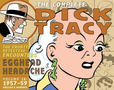 Complete Chester Goulds Dick Tracy 18.jpg