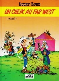 Un Cheik au Far West.jpg