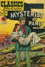 Classics Illustrated 044 1.jpg