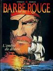 Barbe-Rouge 32.jpg