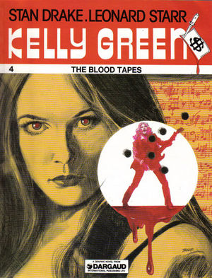 Kelly Green 4 E.jpg