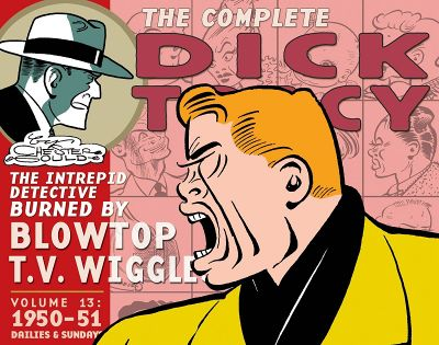 Complete Chester Goulds Dick Tracy 13.jpg