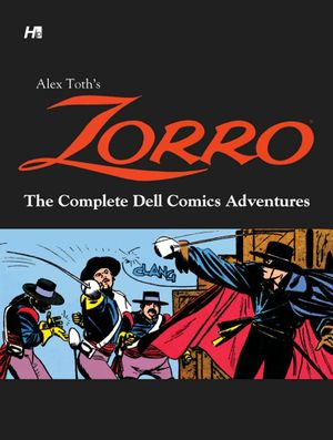Alex Toths Zorro 01.jpg